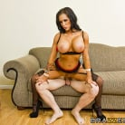 Jenna Presley in 'Fuck My Heaving Bosoms'