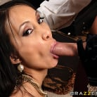 Katsuni in 'Cocknapped'