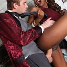 Jasmine Webb in 'The Squitarium of Doctor Danny Dickus'