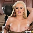 Alexis Ford in 'Alexis Youre The Boss'