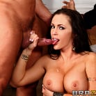 Jenna Presley in 'Pussy Pop Psychology'