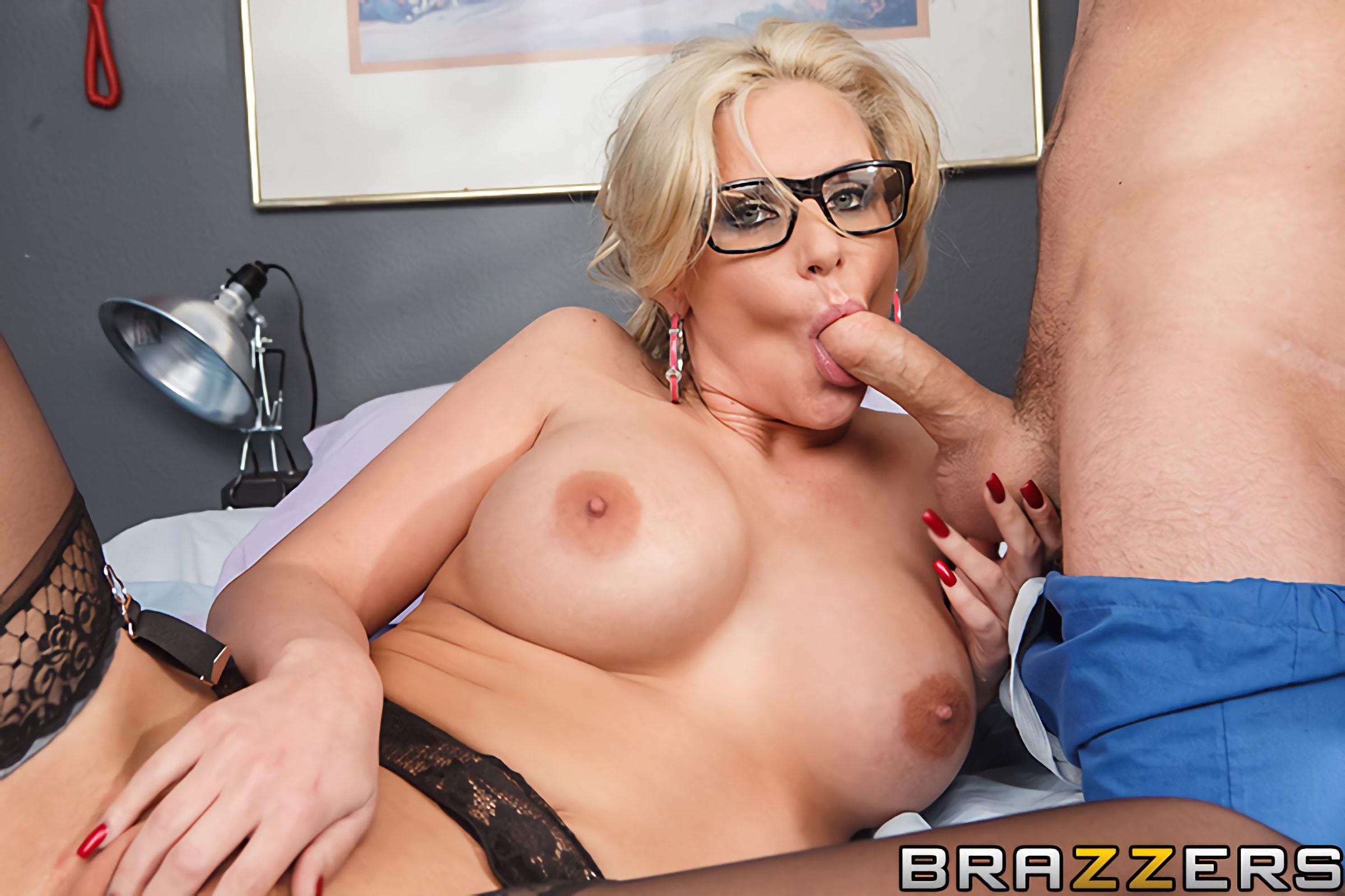 Alison Tyler Johnny Sins Hq Porn Search