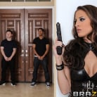 Kortney Kane in 'Kortney Kills- Part 2'