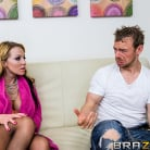Nikki Sexx in 'Feel the Gush'