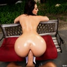 Gracie Glam in 'After Class Ass'