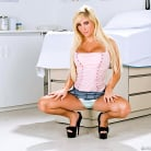 Tasha Reign in 'Take One Dick, Call Me In The Morning'