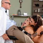 Bonnie Rotten in 'Masters of Fuck 2'
