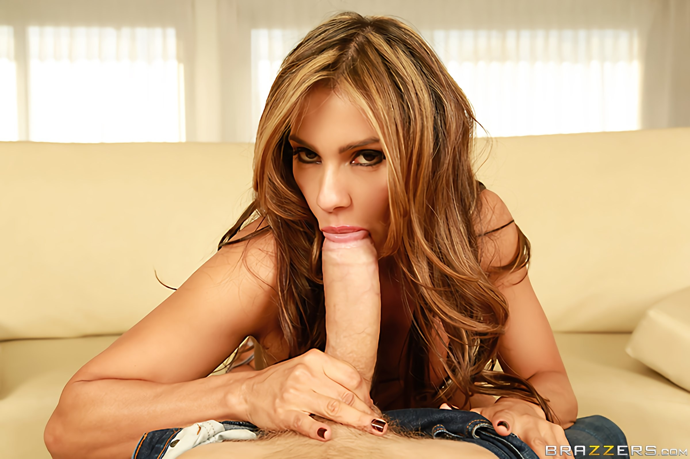 Madison Ivy Danny Mountain