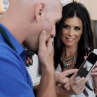 India Summer in 'Free Screw at Hardware Store'