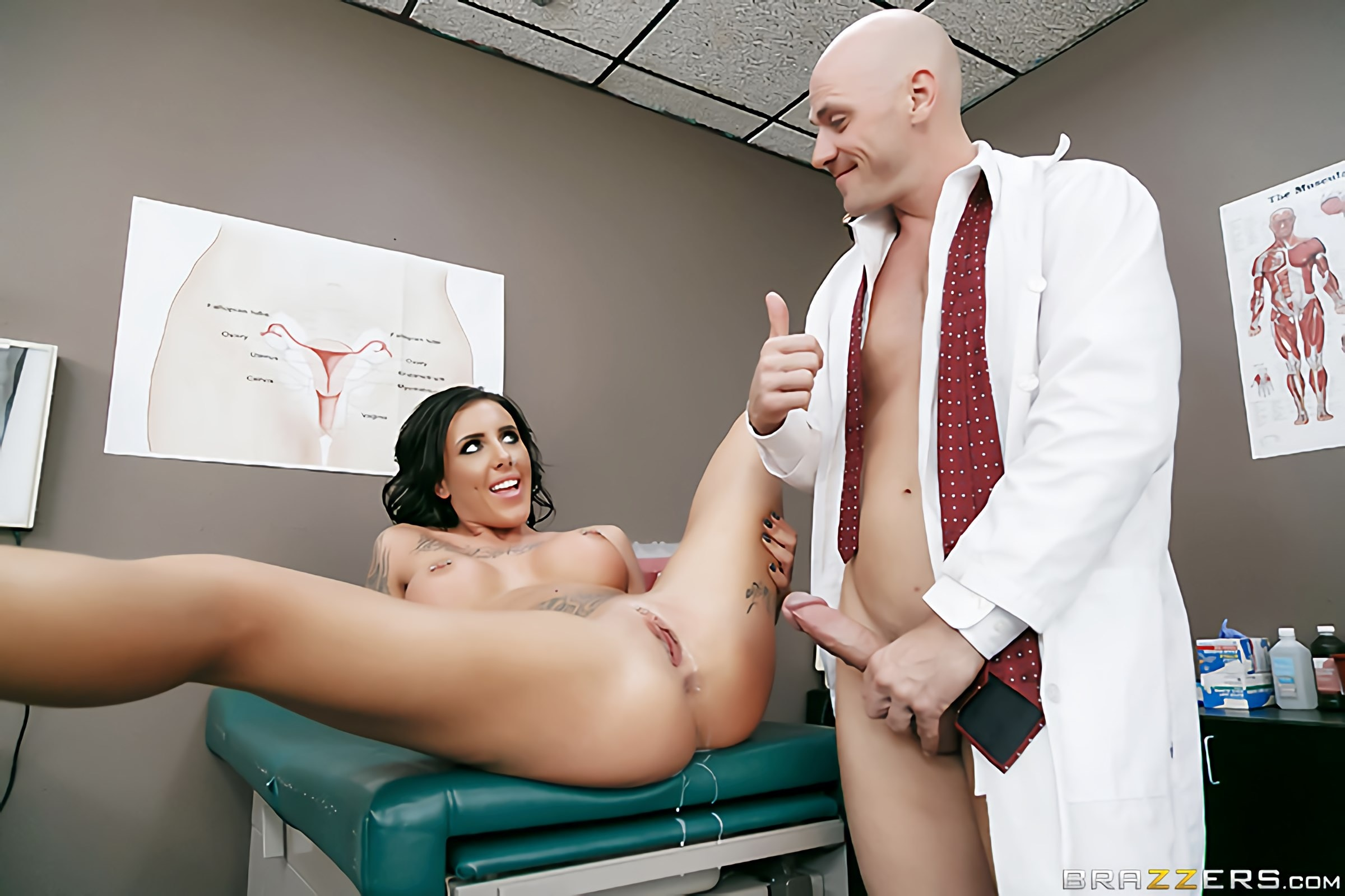 Get stories of male doctor fucking his patient and pics gay o medical xxx for free
