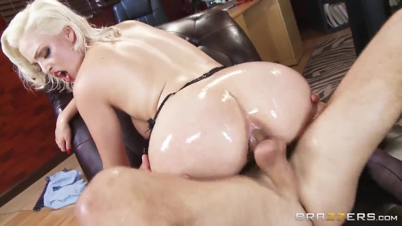Download Young Big Ass Twin Fucks Bbc Free Porn Images