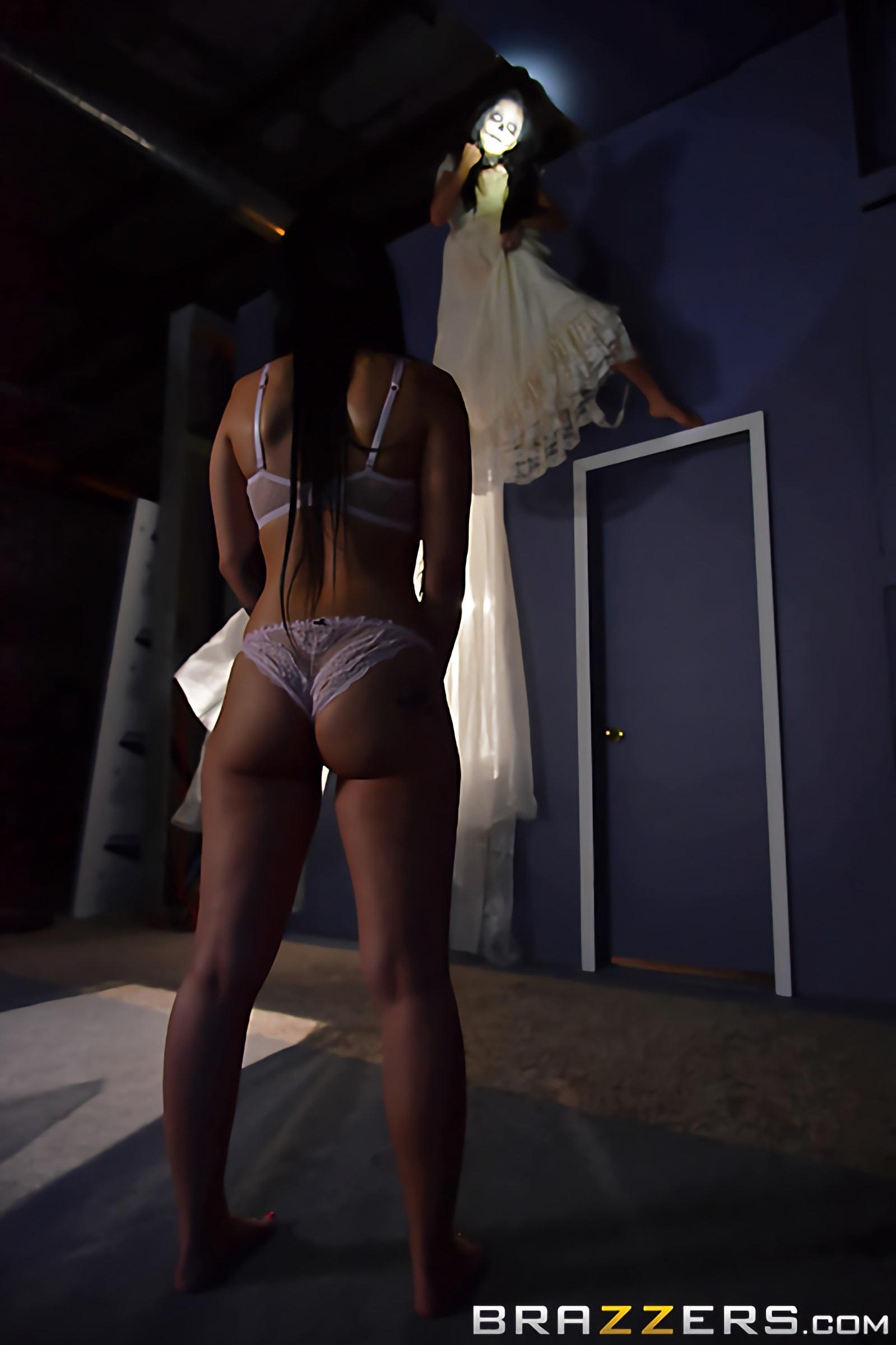 Sex on pornhub