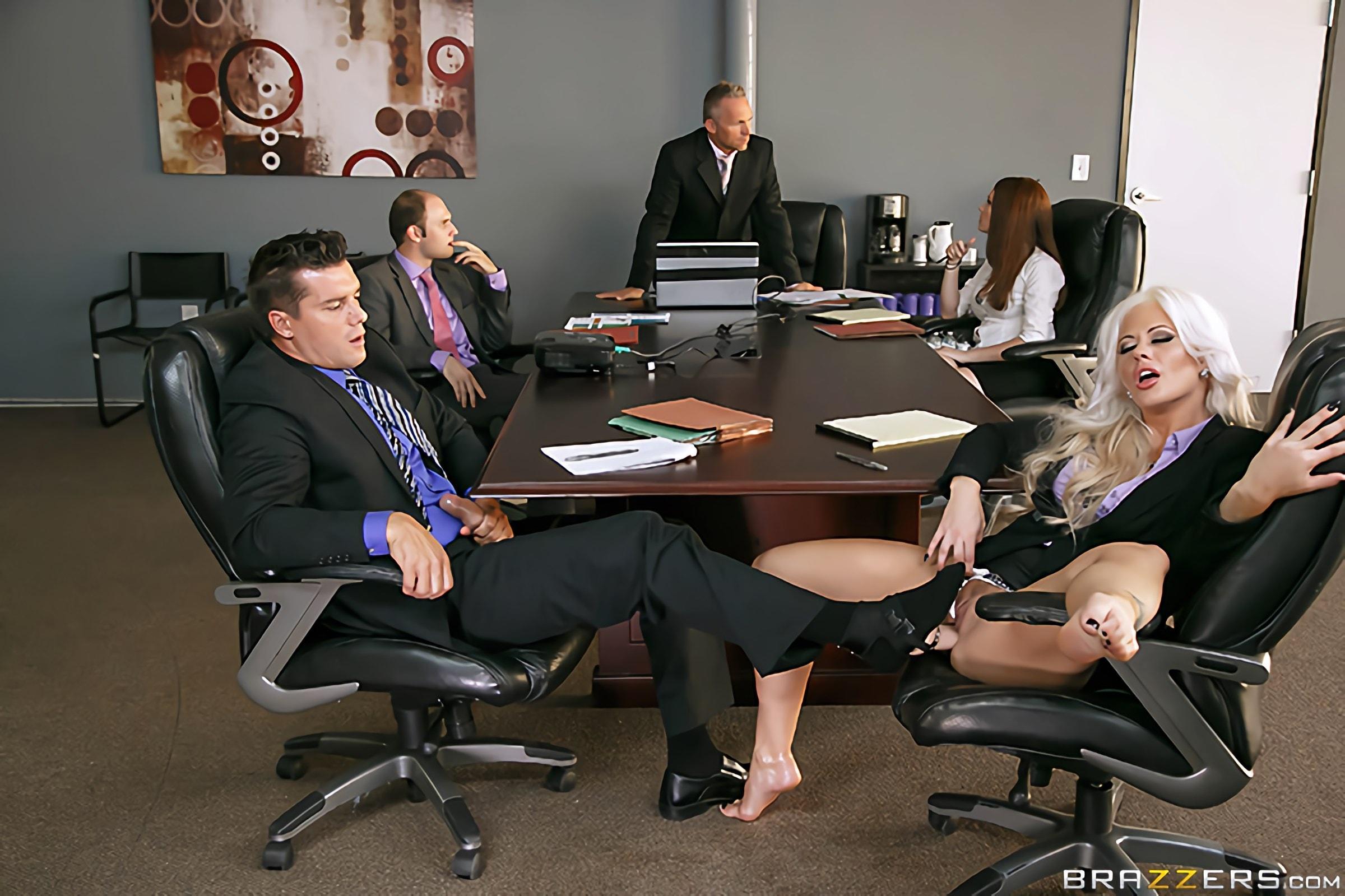 Mature meeting websites in ontario