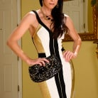 India Summer in 'The Cougar And The Virgin'