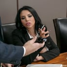 Missy Martinez in 'Employee Training Video'