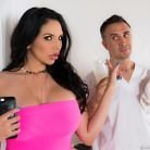 Missy Martinez in 'Not Another Happy Ending'